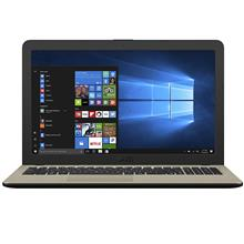 ASUS VivoBook X540UA Core i3 4GB 1TB Intel Laptop